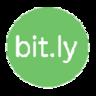 Bit.ly Resolver Chrome Extension