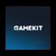 Gamekit - 免费游戏平台工具