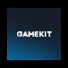 Gamekit 插件