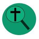 Search Belt - Christian Search Engine 插件
