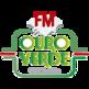 Ouro Verde FM 插件
