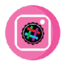 Mobile Instagram for Desktop 插件