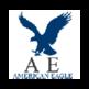 American Eagle Online 插件