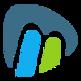 Makesbridge Sales Assistant 插件