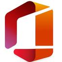 MsOffice 插件
