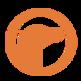 FinderKit 插件