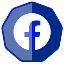 Facebook Email Extractor 插件