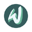 Wakfupedia++