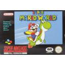 Super Mario World ROM 插件