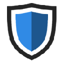 Online Security 插件