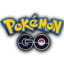 Pokemon go hack app generate free poke coins