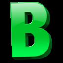 BaskiBudur 插件