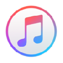 iTunes For PC 插件
