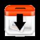 ThisLife Selected Photo Downloader 插件