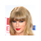Taylor Swift Website App 插件