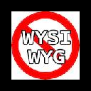 Disable Slack Wysiwyg 插件
