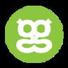 GeekIt (tm) for Chrome
