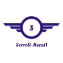 Scrroll-Recall 插件