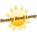 BeautyReadLamp 插件