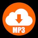 SoundCloud To MP3 - SoundCloud Downloader 插件