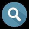Smart Search 插件