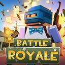 Grand Battle Royale: Pixel FPS Game