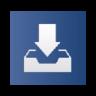 Downloads 插件