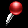Fastladder Push Pin for Chrome 插件