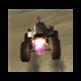 Motor Wars 2 插件