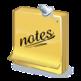 Notes 插件