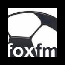 foxfm2 插件