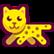猫抓 - 网页媒体嗅探工具