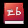 Euskalbar