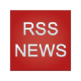News - Rss Reader 插件