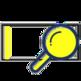 One-Click Internet Search 插件