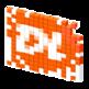 Dewlance Domain Checker 插件