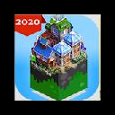 Master Craft - New Crafting 2020 Game 插件