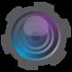 Image Tools 插件