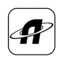 Apollo Music FM Chrome Extension - LOGO