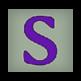 Scribbler from FD Pal 插件