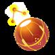 CyberLeech Extension 插件