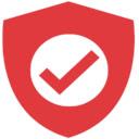 Shield by ThirdPillar 插件