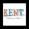 Kent FM 101.4MHz