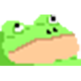 SA Emotes for Facebook and Twitter 插件