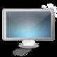 Logipro Capture Video Ecran 插件