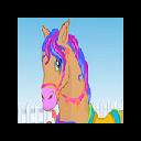 Horse Hair Studio 插件