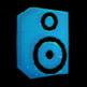 Радио Element