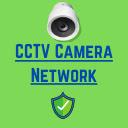CCTV Camera Network