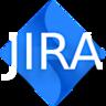 GOTO Jira