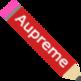 Auto Supreme 插件